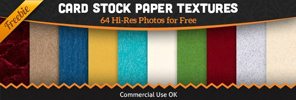 75+ Free Paper Textures