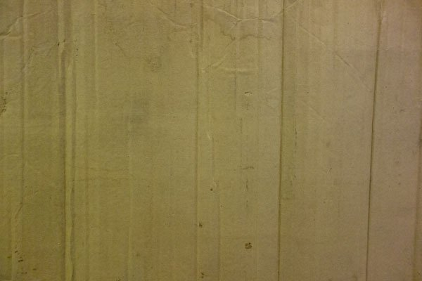 10 Free Cardboard Textures to Download