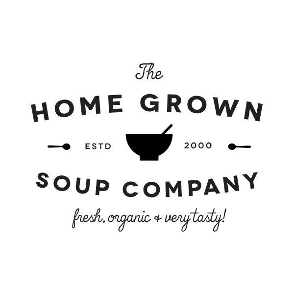Home Grown Soup Co.