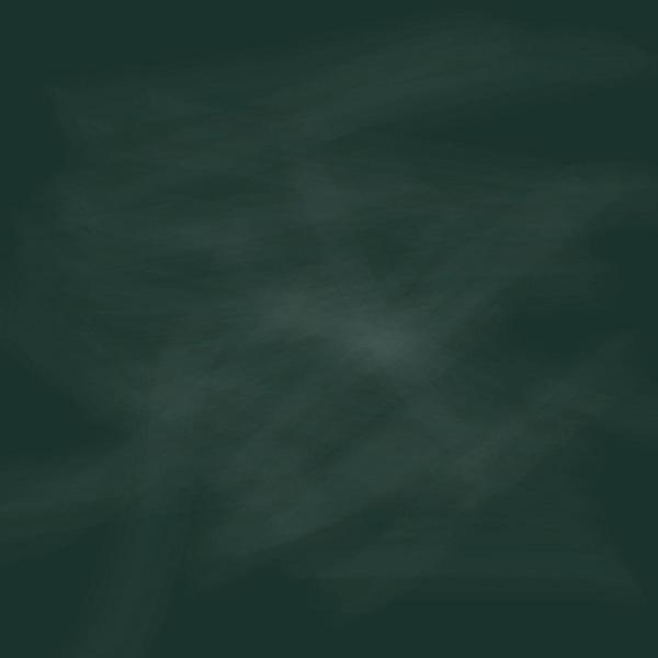 Chalkboard Background - Free Vector