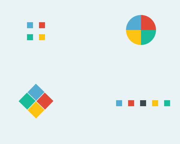 Creating 6 Modern CSS3 Pre-loader Animations